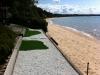 Beachvillan