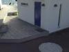 Parkering BV15m2