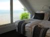 BV50m2 Master bedroom